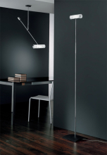 Торшер Linea Light Class Modern collection 6290