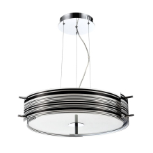 Подвесной светодиодный светильник Maytoni Bronte MOD310-12-WB