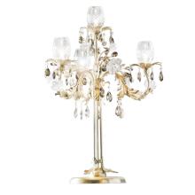 Настольная лампа Eurolampart Clarissa 2653/04BA 3820