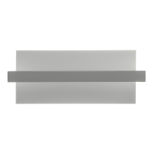 Настенный светильник Linea Light Tablet 7601