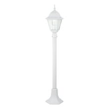 Уличный светильник Brilliant Newport 44285/05