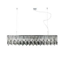 Подвесной светильник Fabbian Hungry D76 A03 15