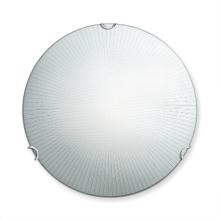 Настенно-потолочный светильник Vitaluce V6141/1A