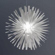 Подвесной светильник Axo Light SP ALRISH SPALRISHXXXXE27