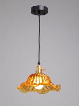 Подвесной светильник Vitaluce V4038/1S