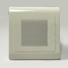 Встраиваемый светильник Elvan VLS-303 WW