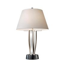Настольная лампа Feiss Silvershore FE/SILVERSHORETL