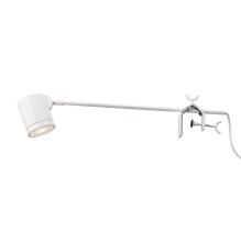 Подсветка для картин SLV Anela 1001010