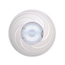 Встраиваемый светильник AveLight AVDK-016