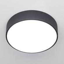 Потолочный светодиодный светильник Citilux Тао CL712R182