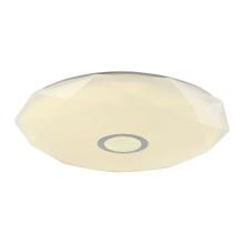 Потолочный светодиодный светильник F-Promo Perpetum 2317-7C