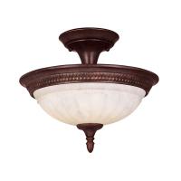 Потолочный светильник Savoy House Liberty KP-6-507-2-40