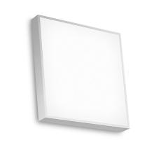 Настенно-потолочный светильник Linea Light Box 71192