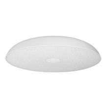 Потолочный светодиодный светильник MW-Light Канапе 708010409