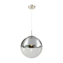 Подвесной светильник Globo Varus 15854