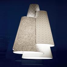 Подвесной светильник Axo Light Melting Pot SP MELT 60 SPMELT60BCXXE27