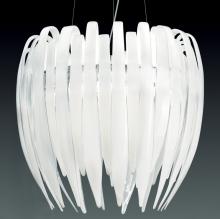 Подвесной светильник Leucos DRACENA S75 0703055015209
