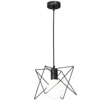 Подвесной светильник Vitaluce V4168-1/1S