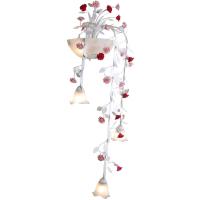 Настенный светильник Lucia Tucci Fiori Di Rose 113.3.2