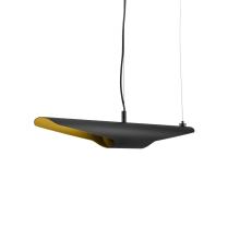 Подвесной светильник Artpole Falke 005482