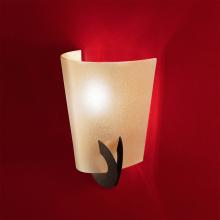 Настенный светильник Terzani Solune G31A F1 B4