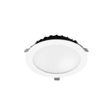 Встраиваемый спот (точечный светильник) Leds-C4 Vol 90-4886-14-M3
