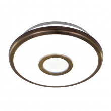 Потолочный светодиодный светильник Citilux СтарЛайт CL70315