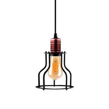 Трековый светильник Nowodvorski Profile Workshop 9427