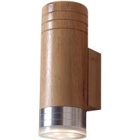 Настенный светильник Lucia Tucci Natura W074.1 LED