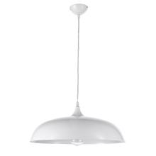 Подвесной светильник Arti Lampadari Fabio E 1.3.P1 W