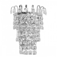 Настенный светильник MW-Light Аделард 642022801