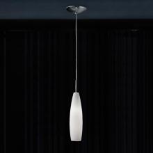 Подвесной светильник Morosini Young SO1 Mini 0182SO04BLAL