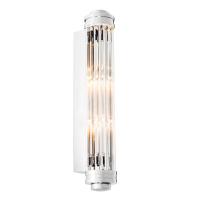 Настенный светильник Eichholtz Gascogne 110491