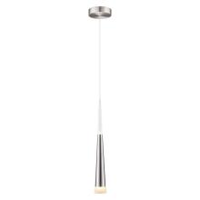 Подвесной светодиодный светильник Globo Sina 15914