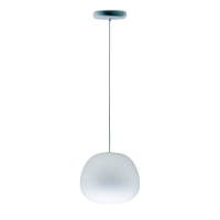 Подвесной светильник Fabbian Lumi F07 A05 01