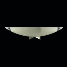 Настенный светильник Barovier&Toso New Flu 6885/PE