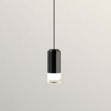 Подвесной светильник Vibia Wireflow 0345 04