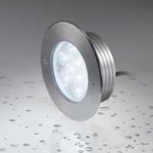 Спот (точечный светильник) Axo light Poggio POGGIO 533 03