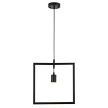 Подвесной светильник Donolux S111016/1D