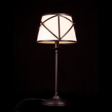 Настольная лампа L'Arte Luce Torino L57731.88