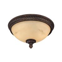 Потолочный светильник Savoy House Knight 6P-50214-13-16
