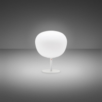 Настольная лампа Fabbian Lumi F07 B03 01