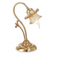 Настольная лампа Possoni Floreale 318/L -002