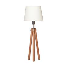Настольная лампа АртПром Stello T1 00 11