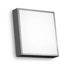 Настенно-потолочный светильник Linea Light Box 71650