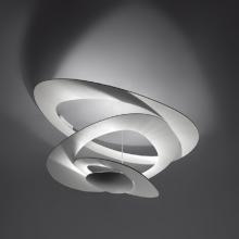 Потолочный светильник Artemide Pirce 1247010A
