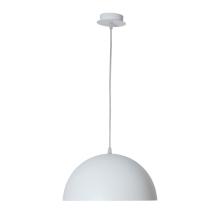 Подвесной светильник АртПром Dome S2 10G
