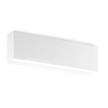 Настенный светильник Linea Light Box 7384