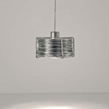 Подвесной светильник Terzani Bobino G21S H3 C8