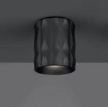 Потолочный светильник Artemide Fiamma 1988020A
